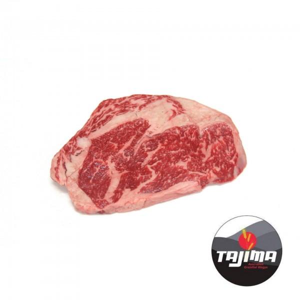 Tajima Wagyu Beef Ribeye MS6
