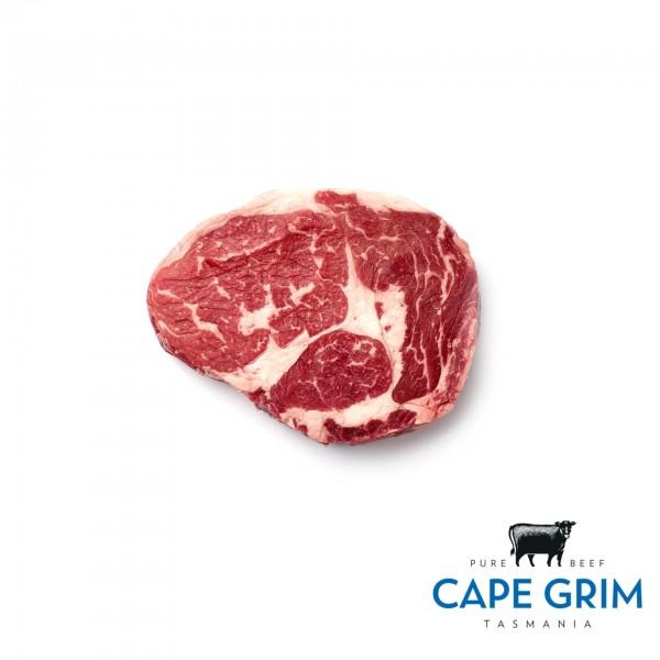 Cape Grim Beef Ribeye MS2+