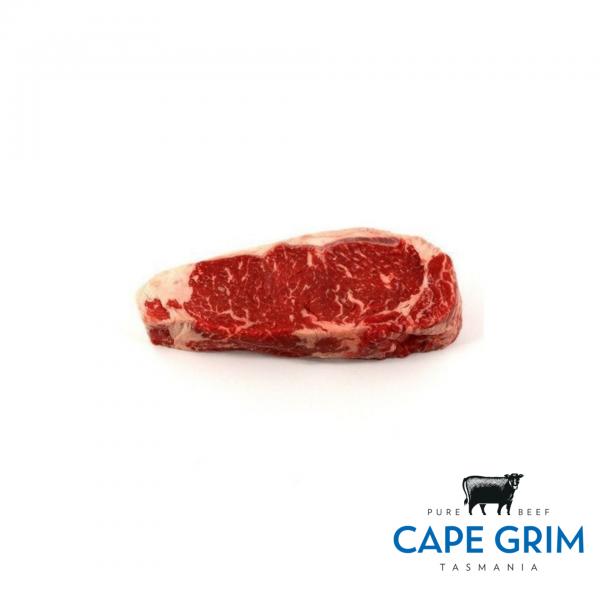 Cape Grim Beef Sirloin MS2+