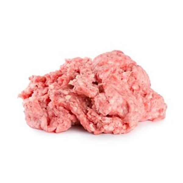 Borrowdale Free Range Pork Mince